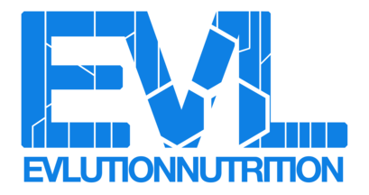 Evlotion Nutrition